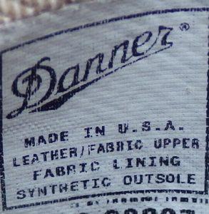 DANNER-LIGHT-Ⅱ-DANNER-LIGHT-Ⅱ-ダナーライト-2-ラベルダナーライト-2-ラベル