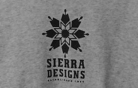 SIERRA-DESINGNSシエラ-デザインズ-ブランドネームプリント